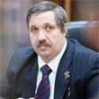 Дмитрий Михайлович Володихин