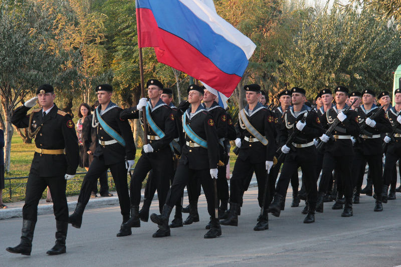 russkie-dni-na-lemnose-2012_18
