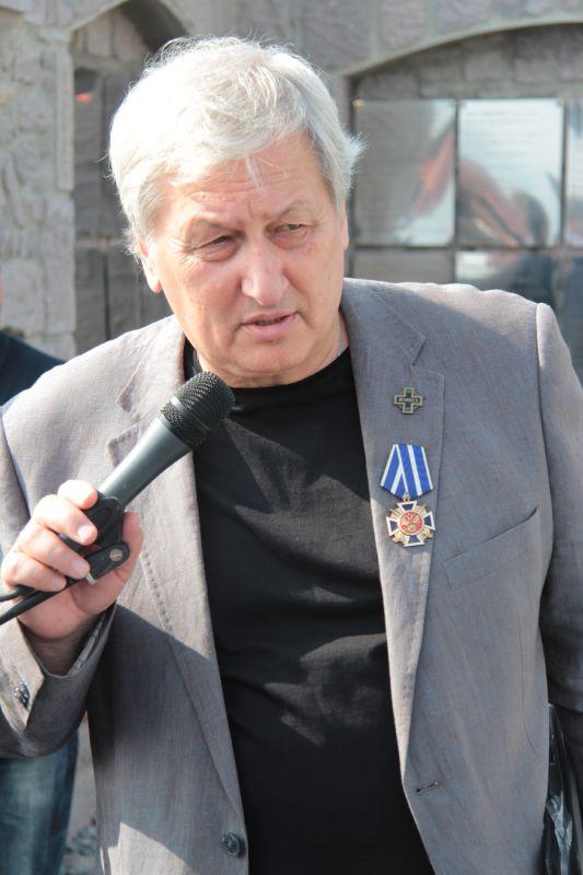 russkie-dni-na-lemnose-2012_35