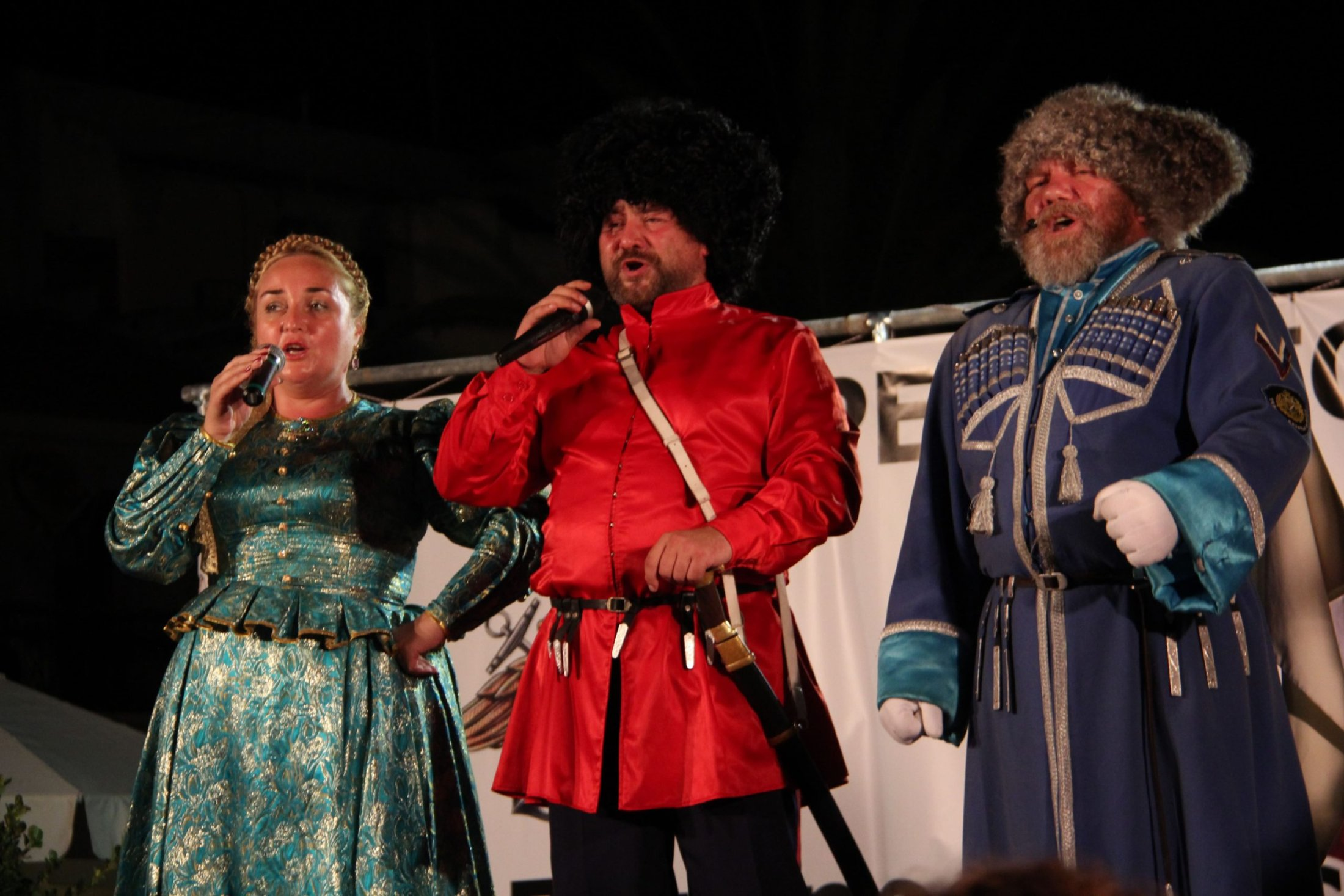 russkie-dni-na-lemnose-2013_ (107)