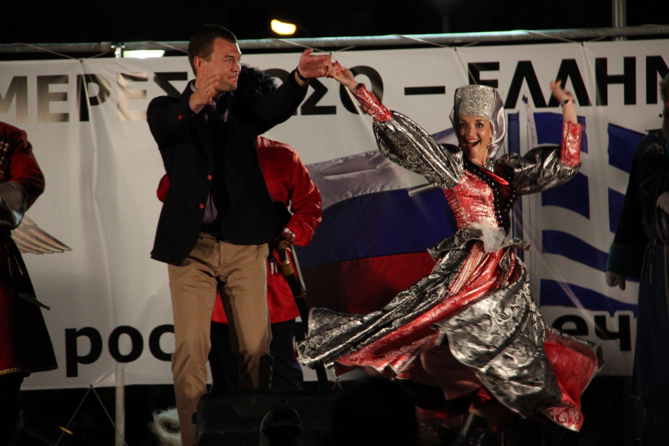 russkie-dni-na-lemnose-2013_ (110)