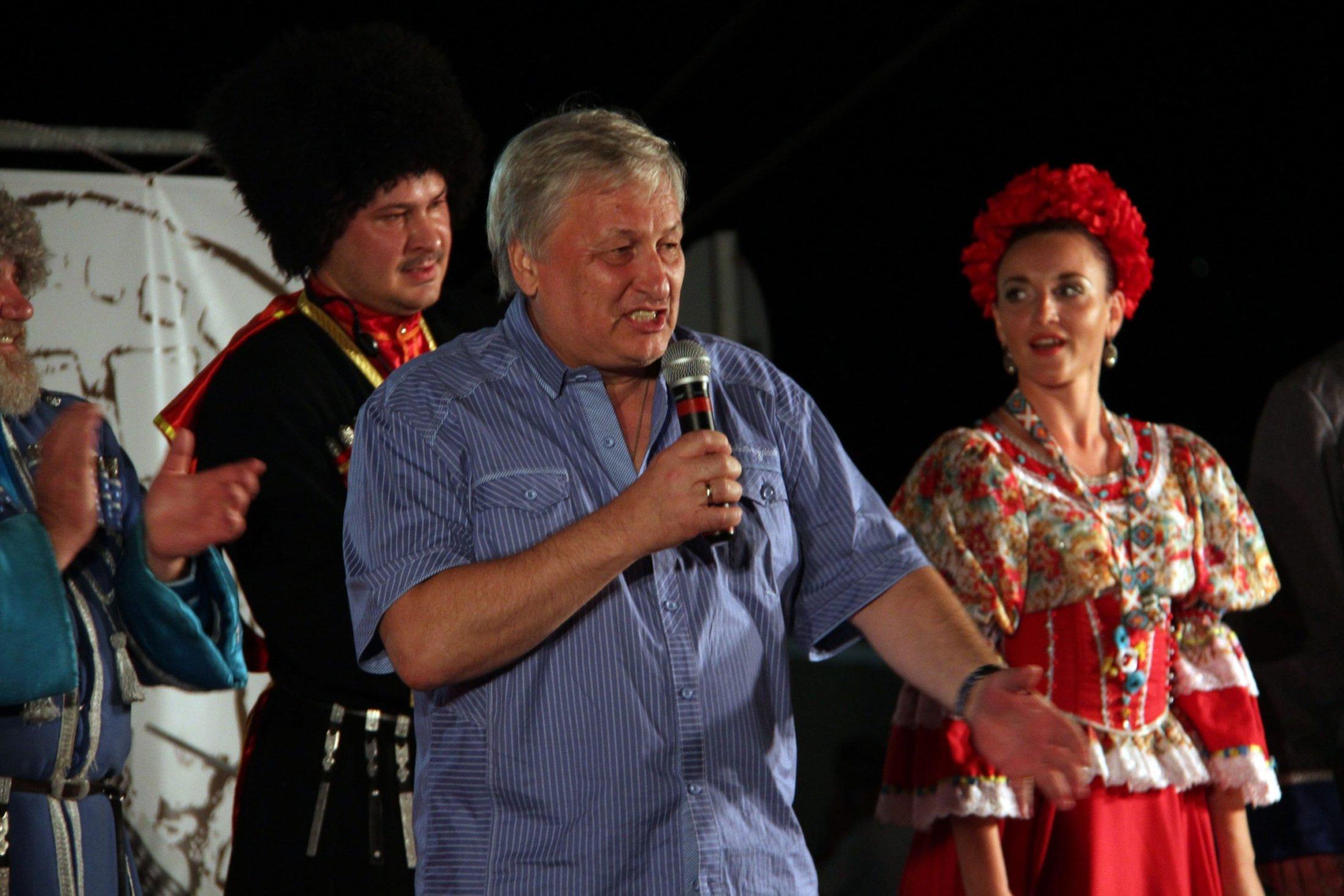 russkie-dni-na-lemnose-2013_ (122)
