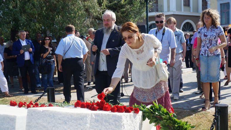russkie-dni-na-lemnose-2013_ (36)