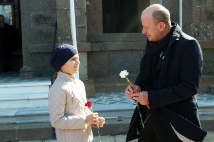 russkie_dni_na_lemnose_2014_34