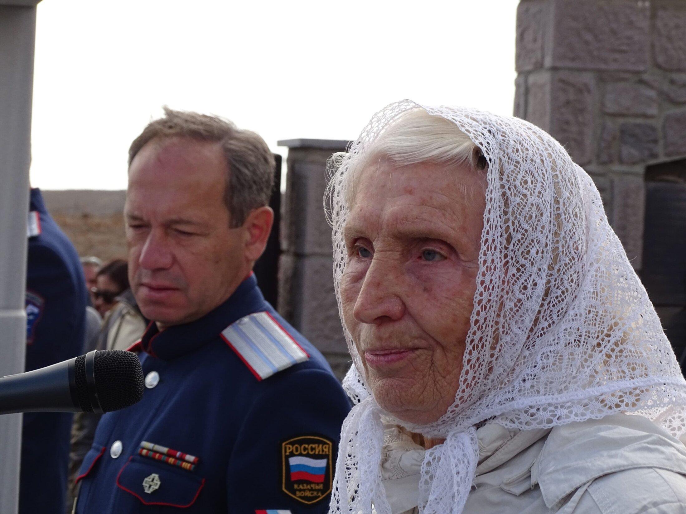 russkie_dni_na_lemnose_2015_45