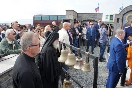 russkie_dni_na_lemnose_2015_67